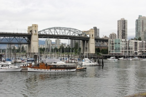 Vancouver_1306_19