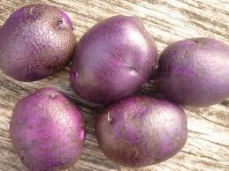 purplespud