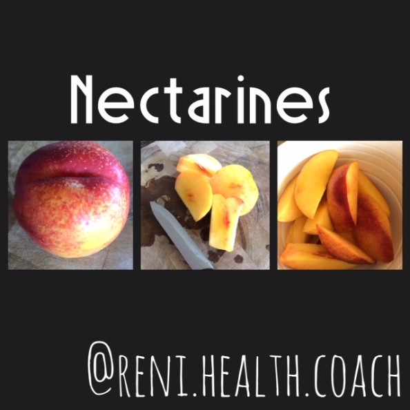 @reni.health.coach
