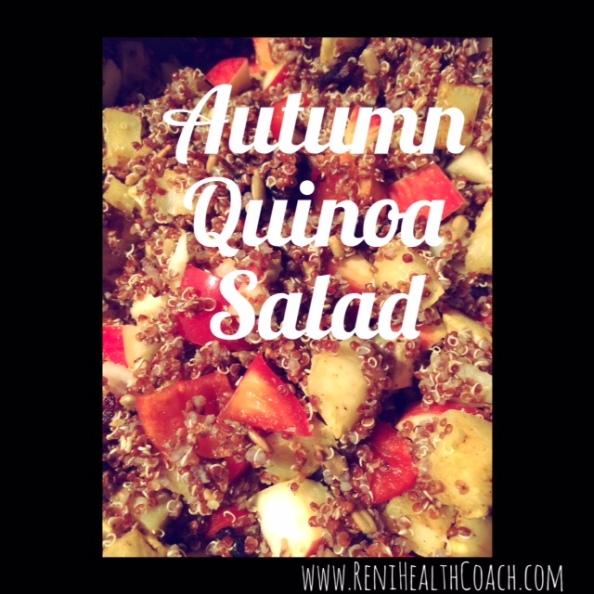EatLikeAChamp_AutumnQuinoaSalad
