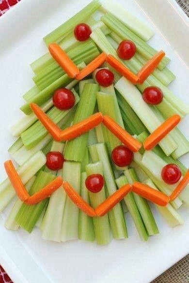 CeleryTree