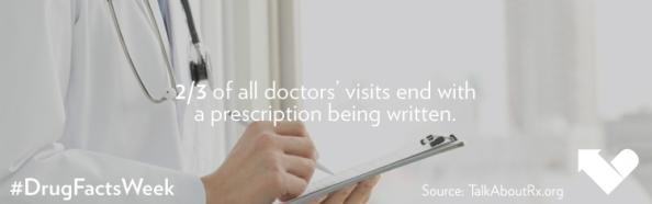 DrugFacts-Perscription